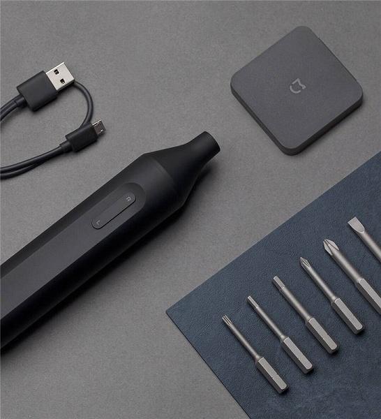 Xiaomi представила отличный подарок к 23 февраля