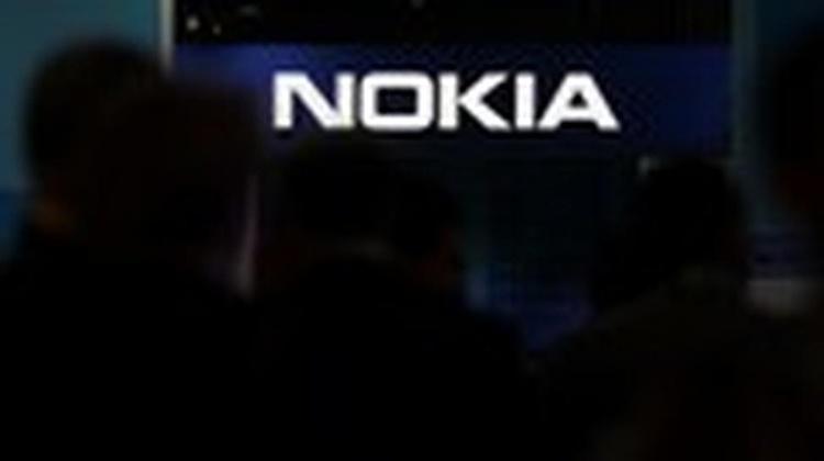 «Капитан Америка»: готовится новый смартфон под брендом Nokia