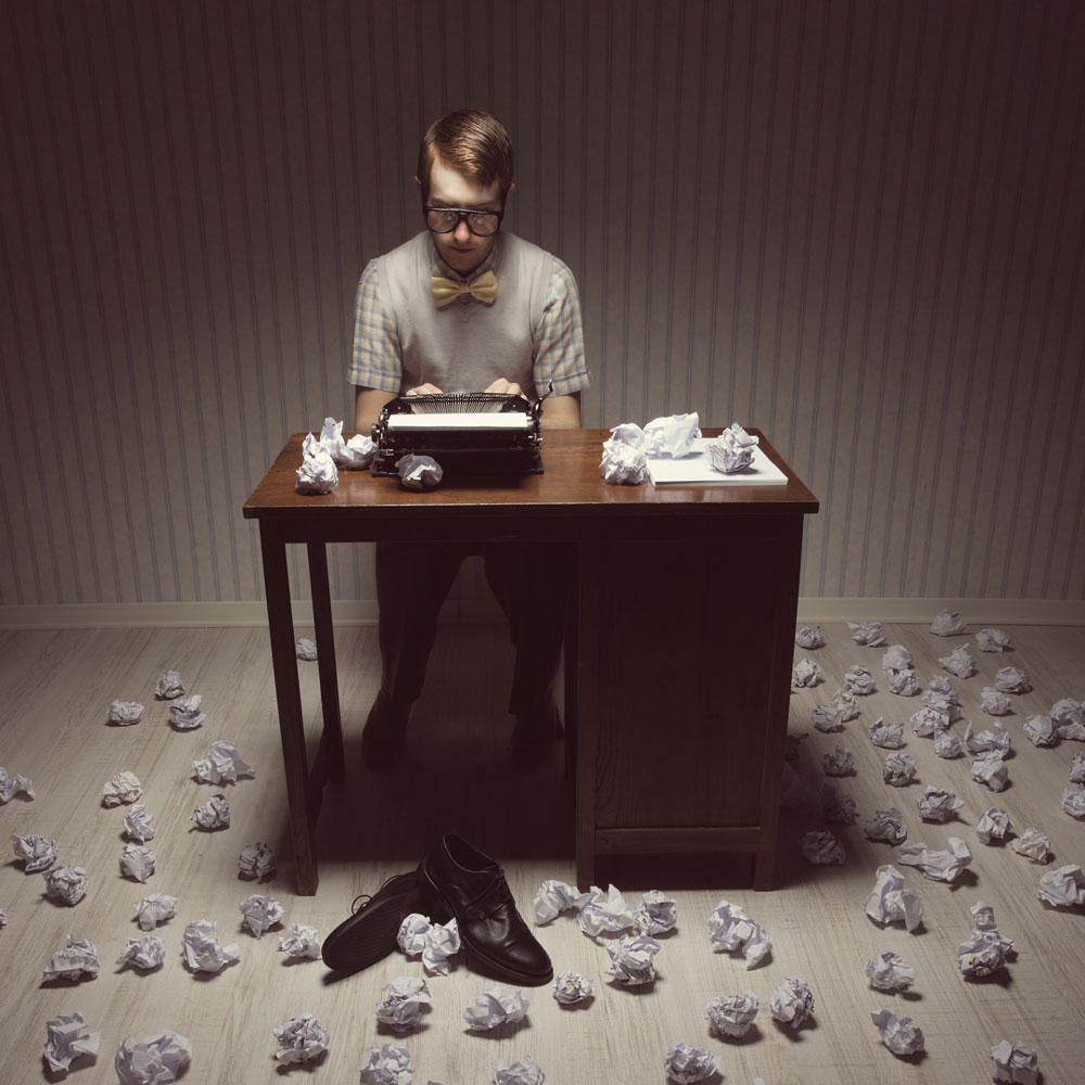 Пиши, не сокращай. Чего мне стало не хватать в публикациях Хабра - 1