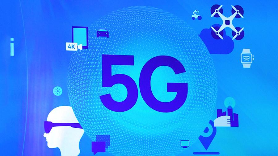 «Ростех» и «Созвездие» займутся разработкой отечественного 5G-оборудования, бюджет проекта 338 млн рублей - 1