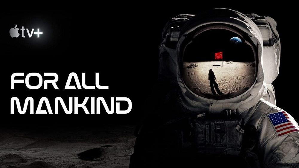 Сериал «For All Mankind»: от альтернативной истории к трешу - 1
