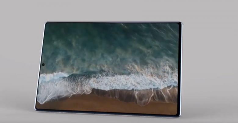 Так выглядит едва не отменённый планшет Xiaomi