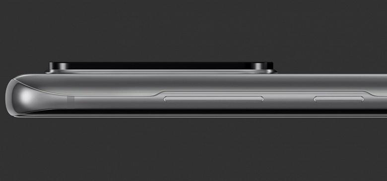 В таких деталях Samsung Galaxy 20 Ultra вы еще не видели