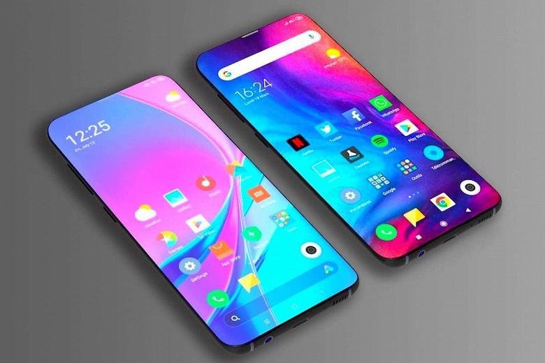 4500 мА•ч и 65 Вт — новый стандарт для смартфонов в 2020 году