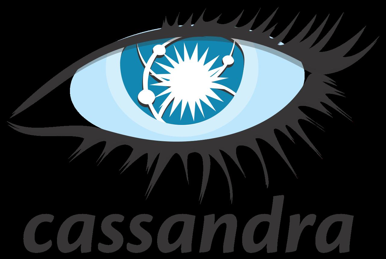 Cassandra. Как не умереть, если знаешь только Oracle - 1