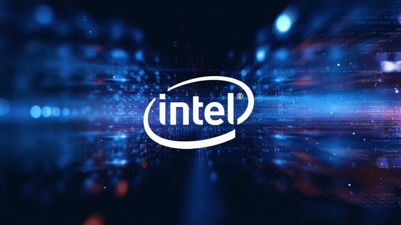Intel выиграет от вспышки коронавируса в Китае?