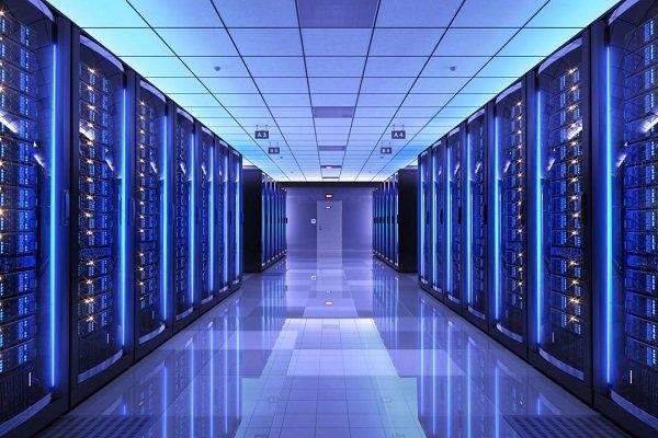 Quantum приобретает один из бизнесов Western Digital