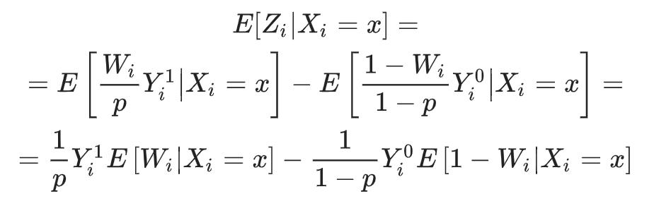 Туториал по Uplift моделированию. Часть 2 - 48