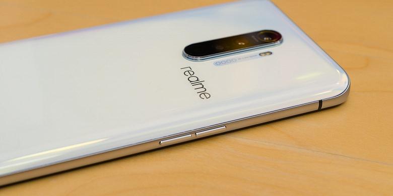 Уже в этом месяце мы увидим первый смартфон на новейшей недорогой геймерской платформе Qualcomm