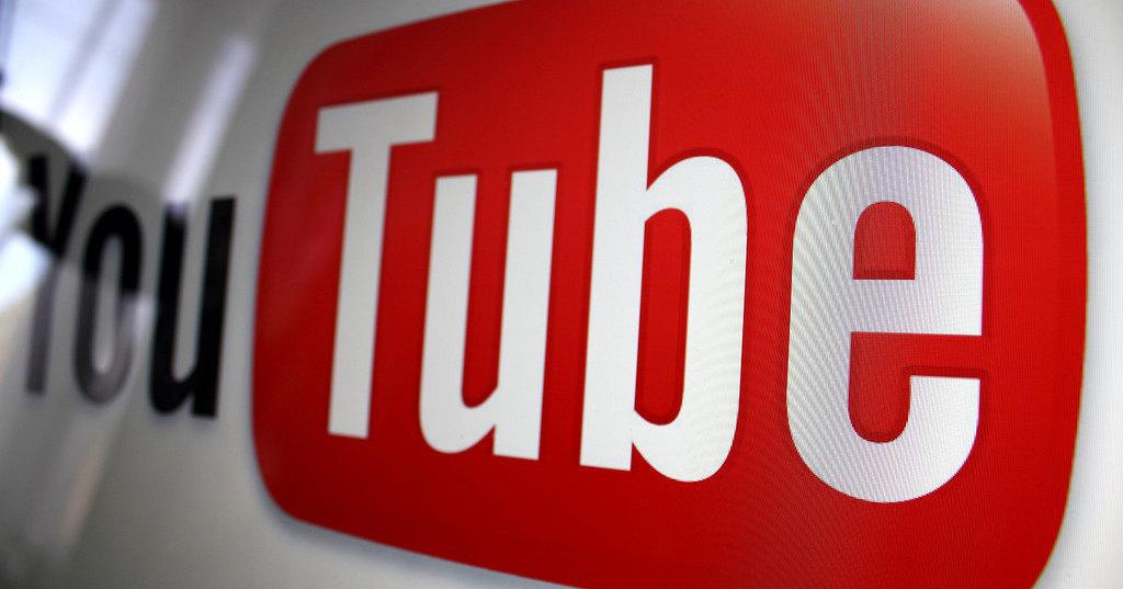 Впервые опубликованы финансовые показатели YouTube