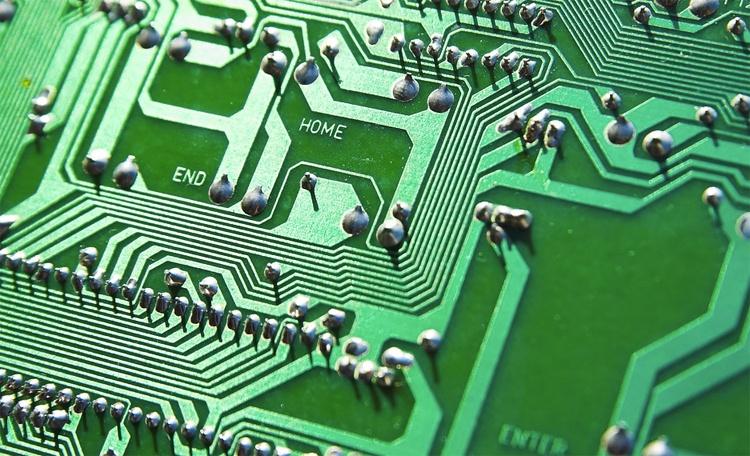 Gartner: мировой рынок полупроводниковой продукции сокращается