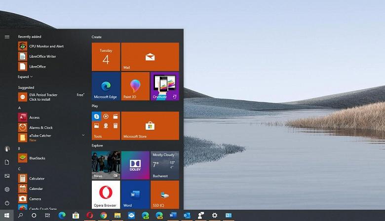 Microsoft как мем. Пользователи высмеяли новшества Windows 10