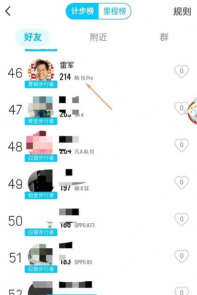 Xiaomi Mi 10 Pro уже доступен избранным