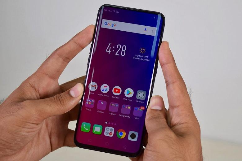 Xiaomi Mi 10 разочаровал фанатов еще до выхода