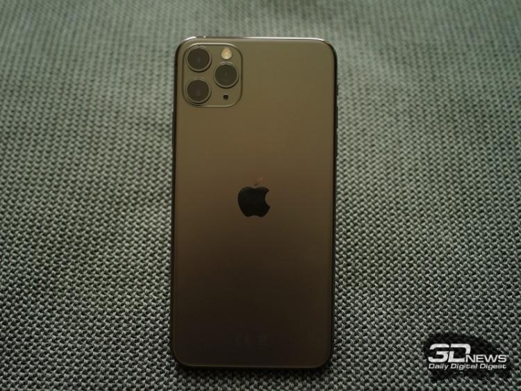Поставщики Apple в Китае хотят возобновить производство 10 февраля