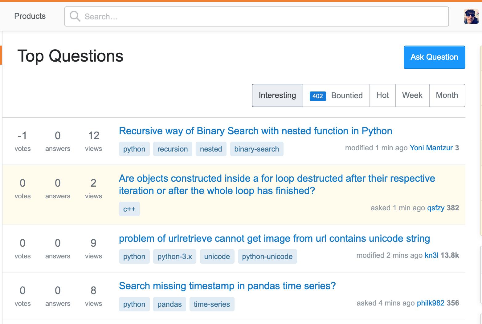 8 важных веб-приложений для разработчиков - 6