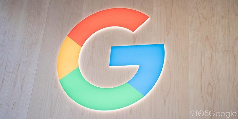 Google уличили в создании новой операционной системы