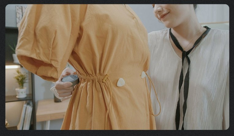 Xiaomi предлагает копеечное устройство, которое пригодится и строителям, и домохозяйкам