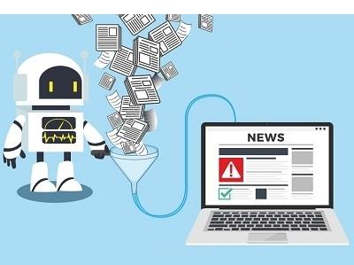 Как NLP-технологии ABBYY научились мониторить новости и управлять рисками - 1