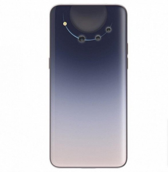 «Космический» смартфон представят уже совсем скоро. Oppo Find X2 покажут 22 февраля