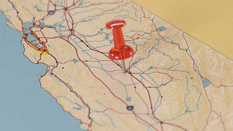 15 лет спустя. Карты Google Maps больше никогда не будут такими, как раньше
