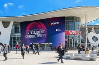 Ericsson не будет участвовать в MWC 2020 - 2