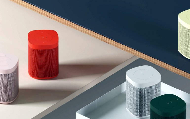 ITC попытается понять, нарушает ли Google патенты Sonos