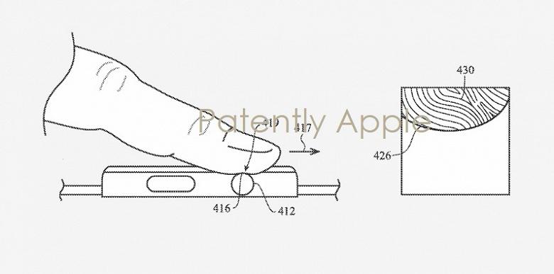 Что общего между «мечтой миллионов» iPhone 9 и будущими Apple Watch
