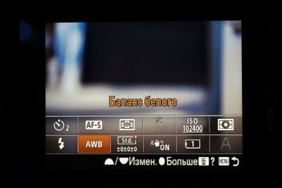 Новая статья: Обзор Sony α7R IV: полнокадровая беззеркалка с невероятным разрешением
