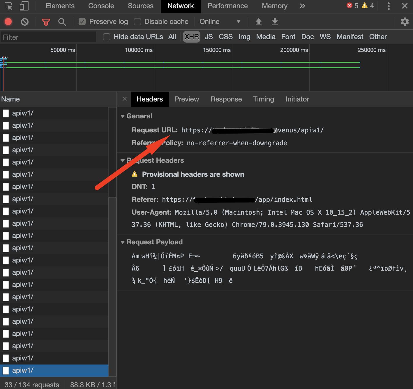 Поднимаем свой инстанс Webogram с проксированием через nginx - 2