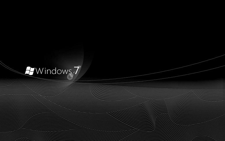 Microsoft выпустила ещё одно обновление Windows 7, хоть и обещала больше этого не делать