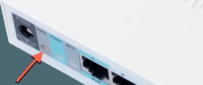 Настраиваем WireGuard на роутере Mikrotik под управлением OpenWrt - 8