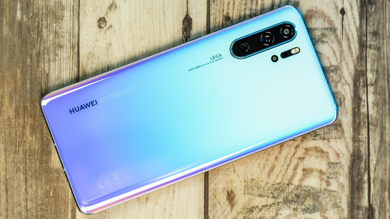 Поднебесная на связи: лучшие смартфоны из Китая