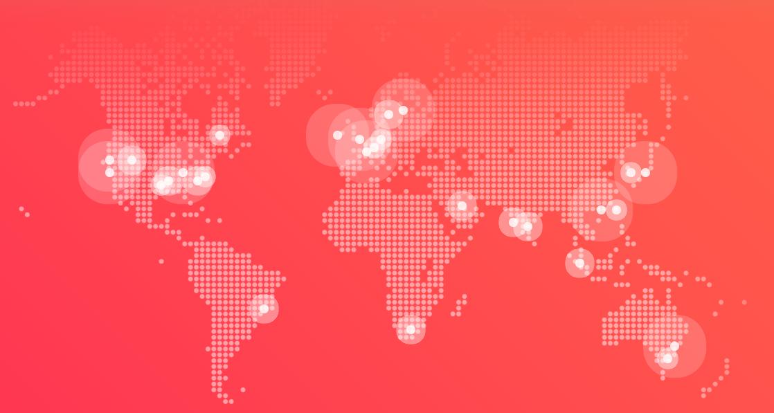 FOSS News №2 — обзор новостей свободного и открытого ПО за 3-9 февраля 2020 года - 9