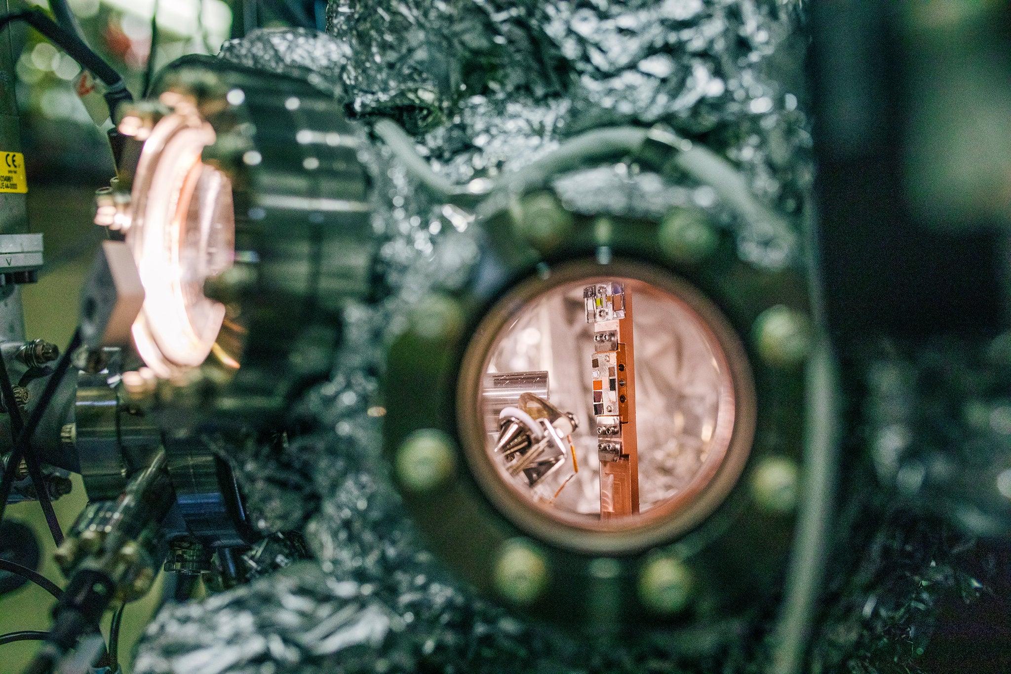 Сверхспособности сверхтонких материалов: в материаловедении 2D – это новое 3D - 1