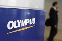 Доход и операционная прибыль Olympus в годовом выражении выросли, но одно подразделение осталось убыточным - 2