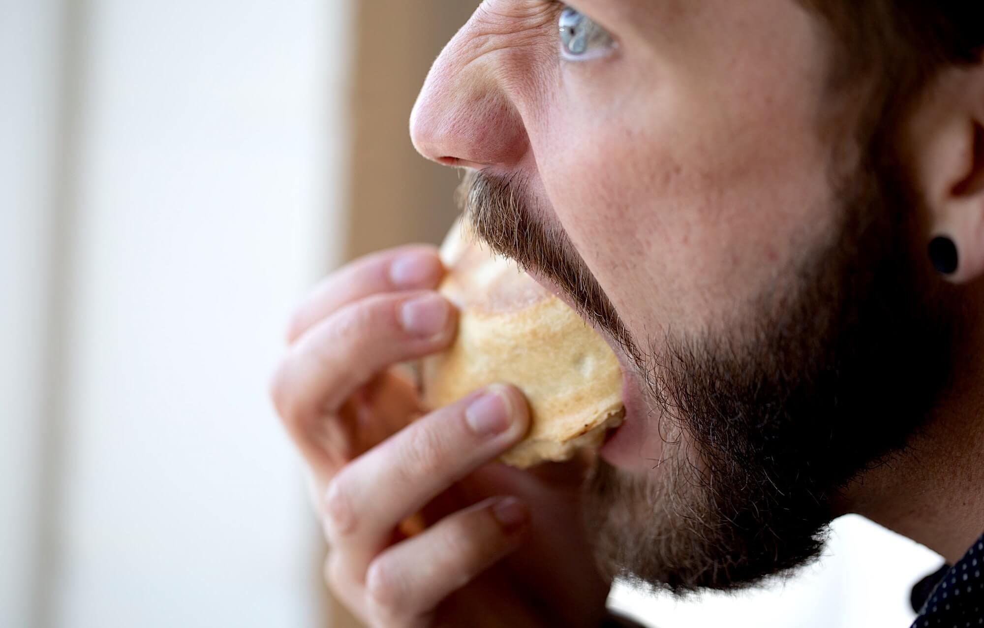 «Коллеги, дышите потише»: почему офисный шум сводит нас с ума — обсуждаем исследования - 3