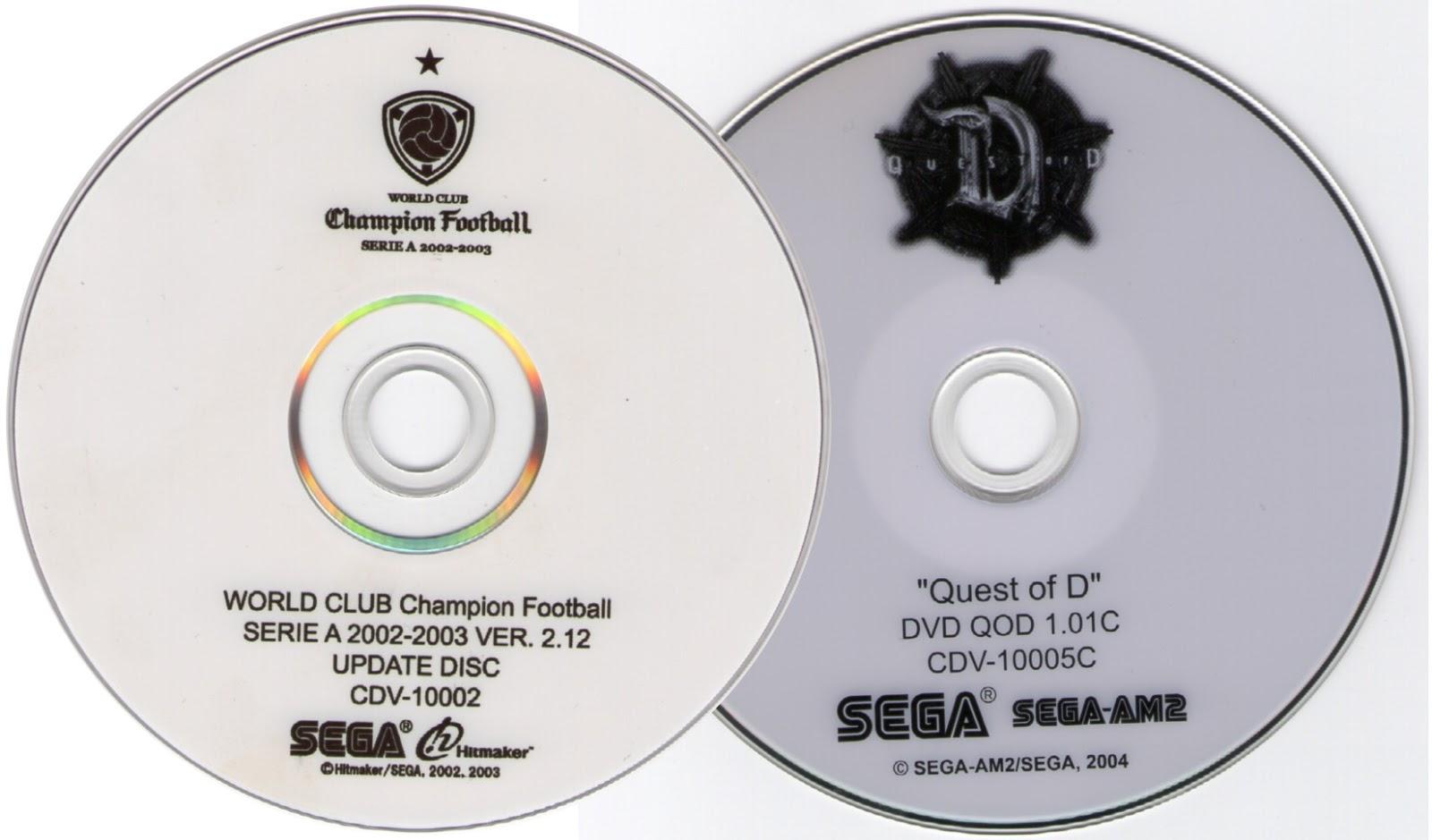 Анатомия Sega Dreamcast: вторая жизнь консоли - 17