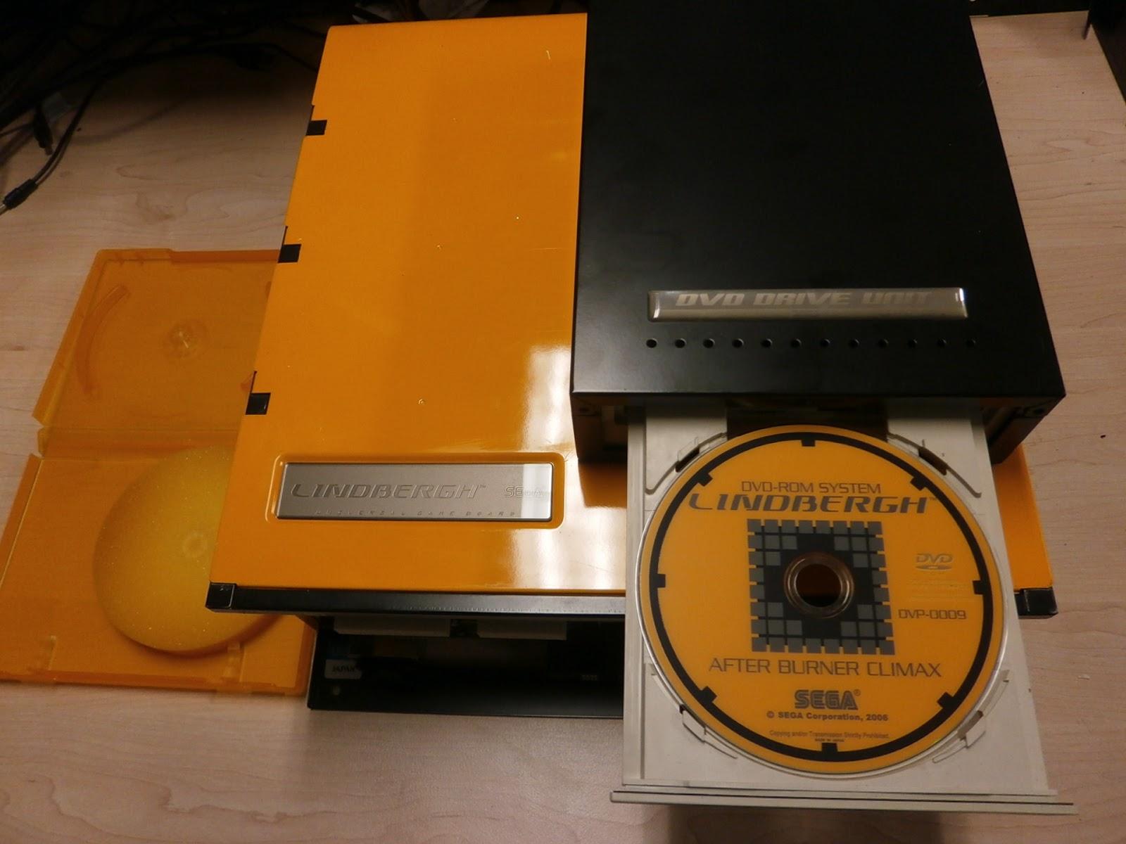 Анатомия Sega Dreamcast: вторая жизнь консоли - 18