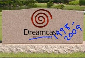 Анатомия Sega Dreamcast: вторая жизнь консоли - 25