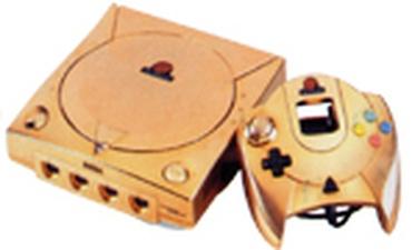 Анатомия Sega Dreamcast: вторая жизнь консоли - 3