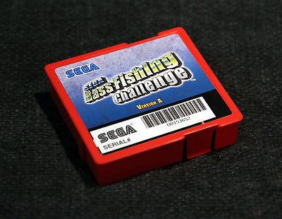 Анатомия Sega Dreamcast: вторая жизнь консоли - 8
