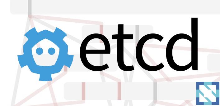 etcd 3.4.3: исследование надёжности и безопасности хранилища - 1