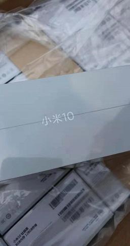 Это впечатляющее видео было записано на Xiaomi Mi 10