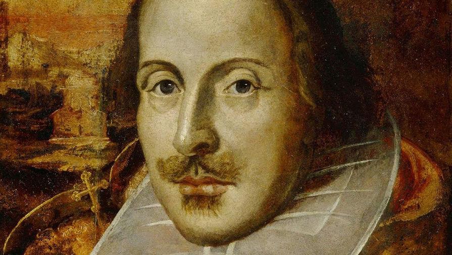 Когда смерть превращается в искусство: эпитафии известных людей с глубоким смыслом на английском - 2