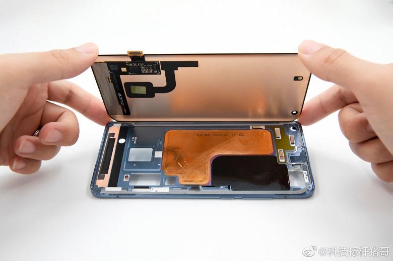 Коронавирус не помешает Xiaomi анонсировать Xiaomi Mi 10 и другие новинки на MWC 2020