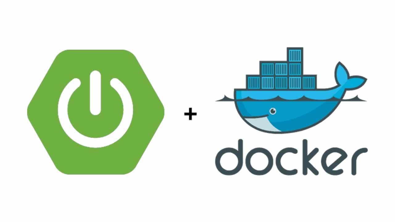 Учимся разворачивать микросервисы. Часть 1. Spring Boot и Docker - 1