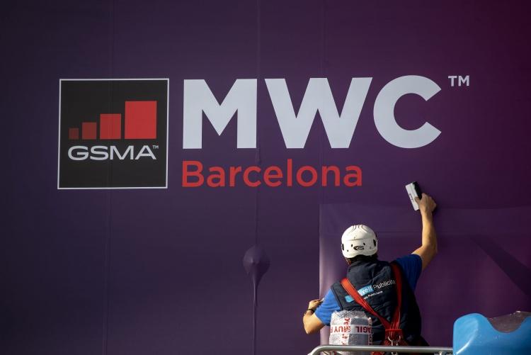 MWC 2020 не состоится. Крупнейшая выставка мобильной индустрии пала жертвой коронавируса