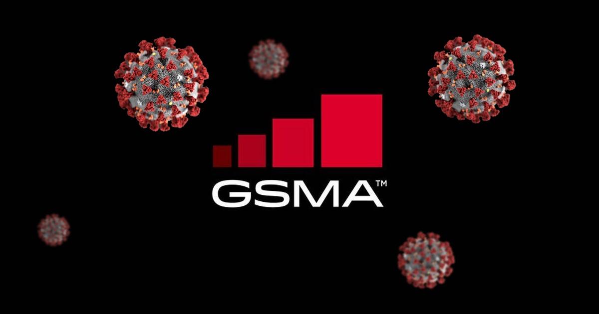 Организатор MWC готов отменить выставку, если в Испании введут чрезвычайное положение из-за коронавируса - 1