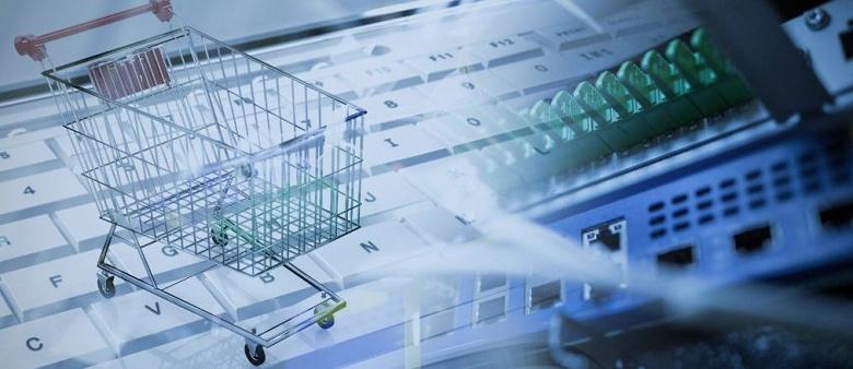 Расходы на информационные технологии в этом году увеличатся на 5%, но продажи ПК уменьшатся на 6%